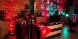 International Wedding Party! DJ Santos & Dragon (latin drums) Wesele!, Warszawa - zdjęcie 5