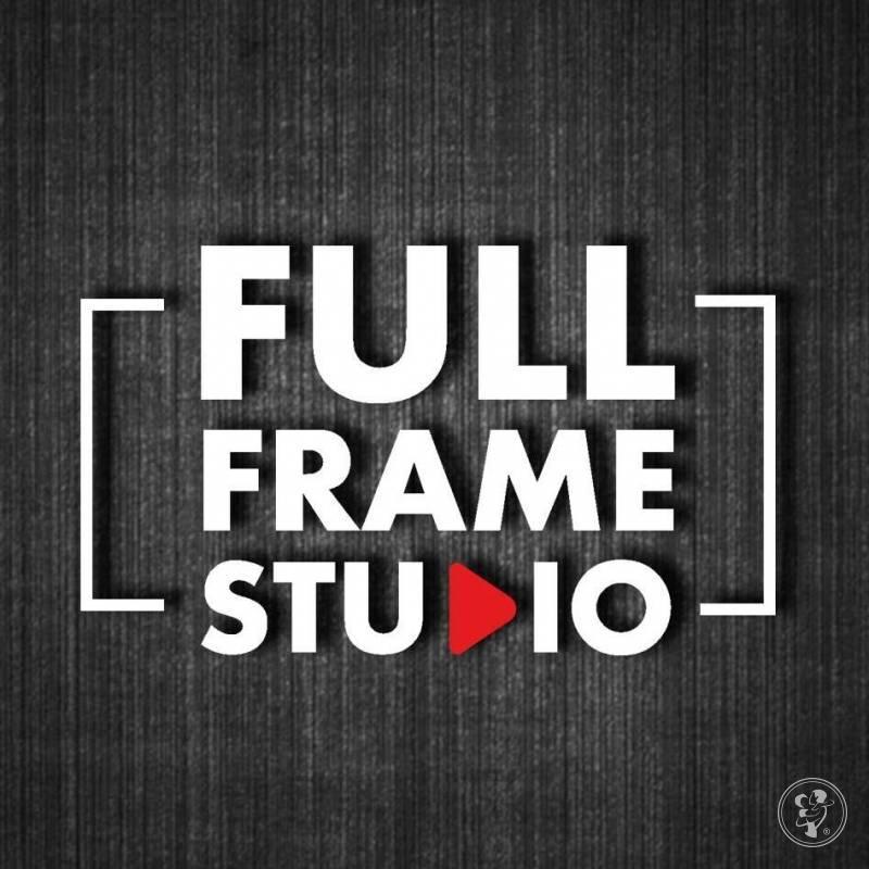Full Frame Studio, Szczecin - zdjęcie 1