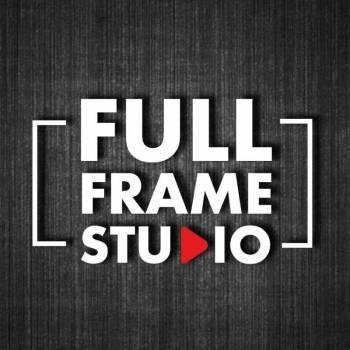 Full Frame Studio - Twój Najdroższy Filmowiec, Kamerzysta na wesele Międzyzdroje