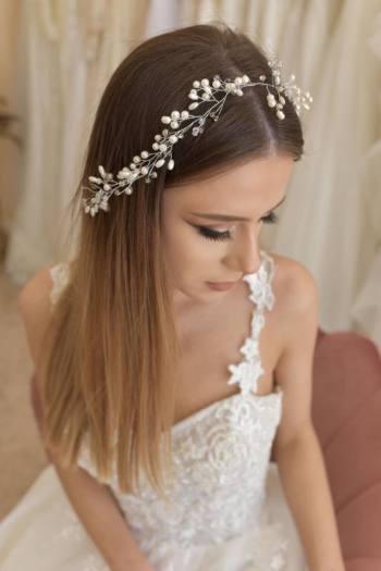 ŚLUB MARZEŃ, Salon sukien ślubnych Kolbuszowa