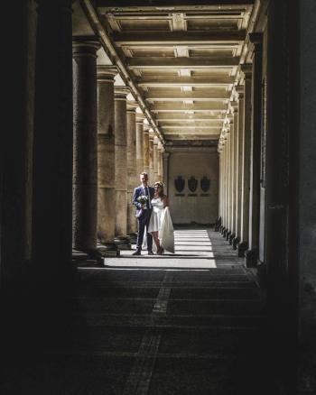 Subiektyw Studio - agencja fotograficzna, Fotograf ślubny, fotografia ślubna Śmigiel