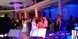PartySounds.Idealny wybór na wesele.Zespół lub Dj & Wodzirej !!!!!!!!!, Białystok - zdjęcie 5