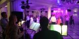 PartySounds.Idealny wybór na wesele.Zespół lub Dj & Wodzirej !!!!!!!!!, Białystok - zdjęcie 6