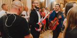 Zespół muzyczny Avans Live, Częstochowa - zdjęcie 5