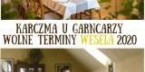 Karczma u Garncarzy - Świetna kuchnia i miejsce w folkowym klimacie, Rzeszów - zdjęcie 3