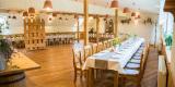 Karczma u Garncarzy - Świetna kuchnia i miejsce w folkowym klimacie, Rzeszów - zdjęcie 5