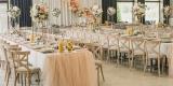 PROJECT WEDDING - dekoracje ślubne + wedding planner, Łodź - zdjęcie 5