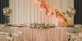 PROJECT WEDDING - dekoracje ślubne + wedding planner, Łodź - zdjęcie 6