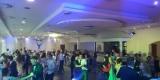 DJ Sunny - Wodzirej/Konferansjer, Lublin - zdjęcie 3