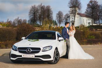 Samochód auto do ślubu Bentley Maserati Aston Martin i wielele innych., Samochód, auto do ślubu, limuzyna Mońki