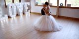 Vidgraf FILMS - Film ślubny, reportaż okolicznościowy | Kamerzysta, Olsztyn - zdjęcie 3