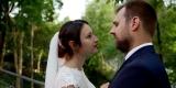 Vidgraf FILMS - Film ślubny, reportaż okolicznościowy | Kamerzysta, Olsztyn - zdjęcie 4
