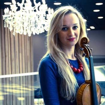 Skrzypce+Organy lub skrzypce lub organy - profesjonalna oprawa ślubu, Oprawa muzyczna ślubu Miasteczko Śląskie