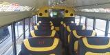 Autobus na wesele, transport gości, bus dla gości weselnych, Kraków - zdjęcie 3