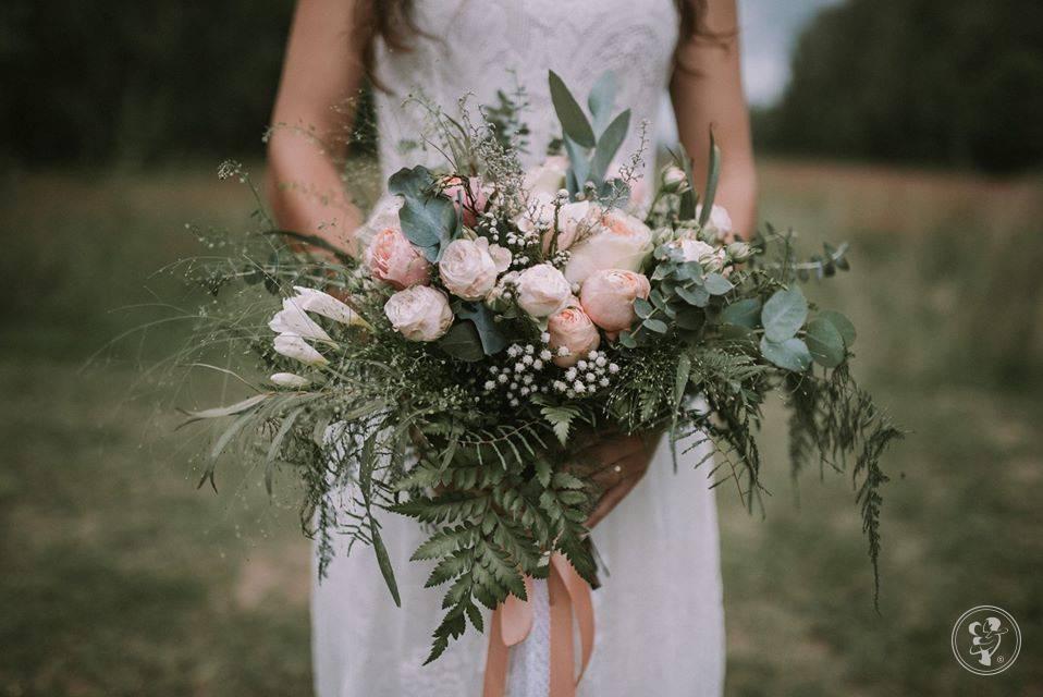 Amarant Butik Florystyczny – Kwiaciarnia, Grodzisk Mazowiecki - zdjęcie 1