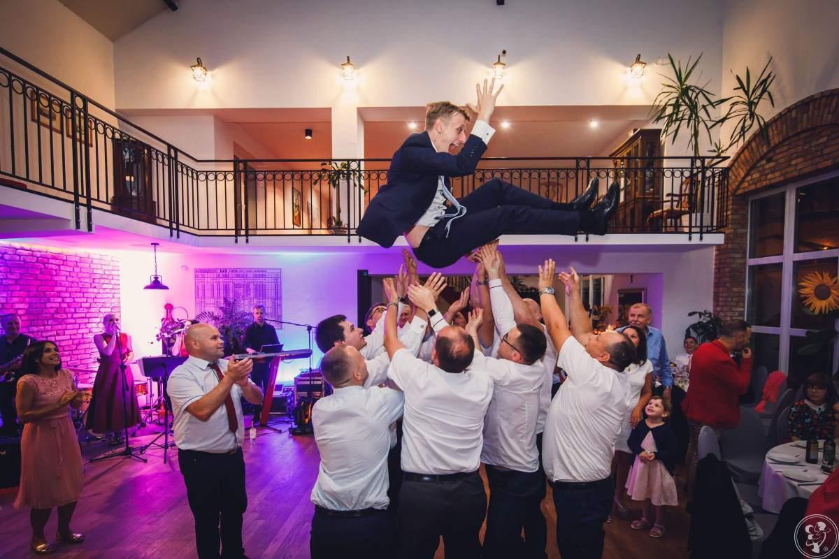 Organizacja Wesele Welon Wedding, Gorlice - zdjęcie 1