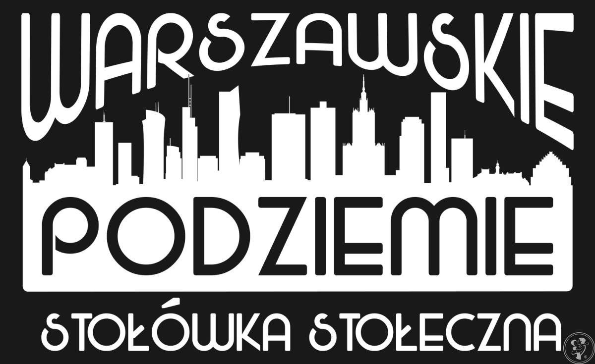 Warszawskie Podziemie: Podziemne Wesele w Sercu Warszawy, Warszawa - zdjęcie 1
