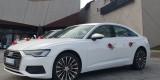 Euro Limuzyny ❤️luksusowe NOWE 300C⭐ Audi BMW Mercedes Cadilac Autokar, Toruń - zdjęcie 5