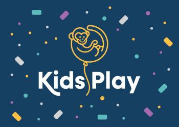 Kids Play - animacje dziecięce, Animatorzy dla dzieci Pruszków