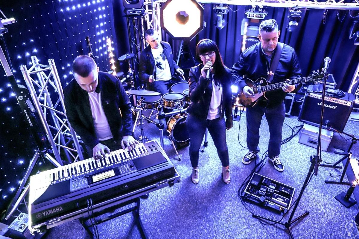 Socho  band   -   zespół na Twoje, Inowrocław - zdjęcie 1