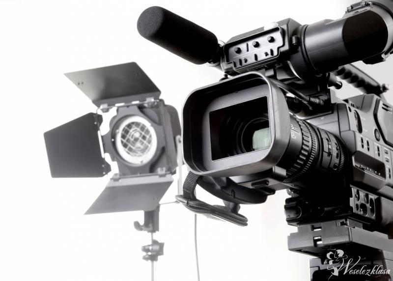 Fotografia, rejestracja video GRATIS ujęcia dron, Wrocław - zdjęcie 1