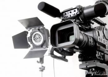 Fotografia, rejestracja video GRATIS ujęcia dron, Fotograf ślubny, fotografia ślubna Prochowice
