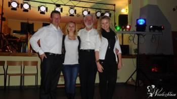 Zespół muzyczny Fascynacja, Zespoły weselne Polkowice