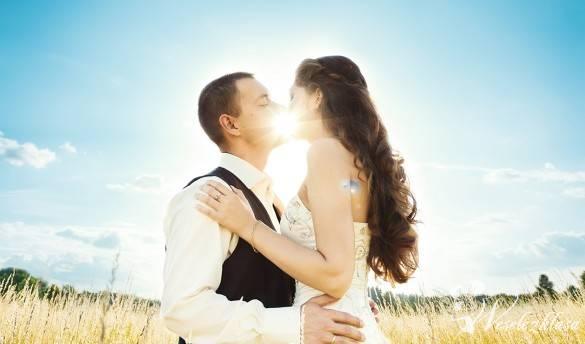 Ona i On Konsultant Ślubny , Bytom - zdjęcie 1