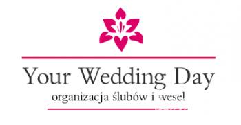 Kompleksowa organizacja ślubów i wesel, Wedding planner Bolków