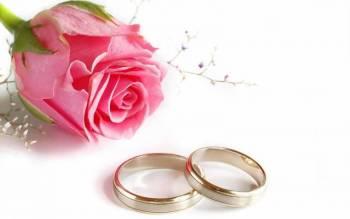 Oprawa muzyczna ślubu w kościele, Oprawa muzyczna ślubu Stawiszyn