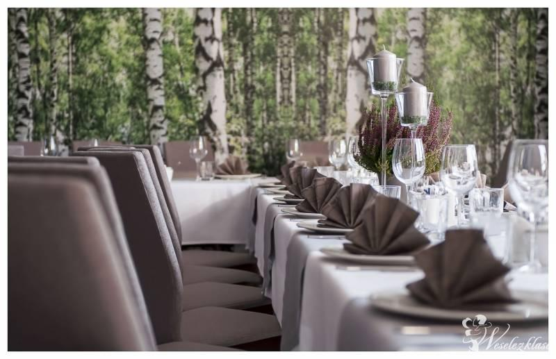Wyjątkowe wesele we Wróblówka Hotel&Restauracja;, Bielsko-Biała - zdjęcie 1