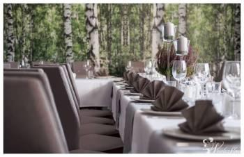 Wyjątkowe wesele we Wróblówka Hotel&Restauracja;, Sale weselne Bielsko-Biała