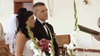 filmowanie wesela w HD i 4K, Kamerzysta na wesele Radomsko