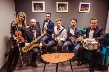 SURDUT - Oprawa muzyczno-konferansjerska Wesela 100% na żywo, Zespoły weselne Opole