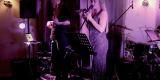 Blonde Band - 100% Muzyki Na Żywo | Nowoczesny Repertuar., Kraków - zdjęcie 4