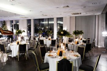 HOTEL SWING, Sale weselne Brzesko