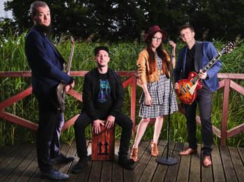 Love&Roll;_ wedding band, Zespoły weselne Zgorzelec