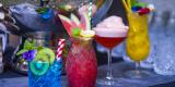Gentleman's Drink Bar - Oryginalne Drinki, Fontanna, Shoty, Flair!, Wrocław - zdjęcie 4