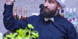 Gentleman's Drink Bar - Oryginalne Drinki, Fontanna, Shoty, Flair!, Wrocław - zdjęcie 5