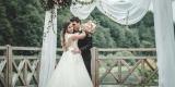 Ślubnie zakręcona Dekoracje Wypożyczalnia Wedding Planner, Nowy Sącz - zdjęcie 3