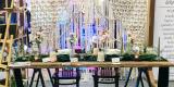 Ślubnie zakręcona Dekoracje Wypożyczalnia Wedding Planner, Nowy Sącz - zdjęcie 4