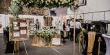 Ślubnie zakręcona Dekoracje Wypożyczalnia Wedding Planner, Nowy Sącz - zdjęcie 5