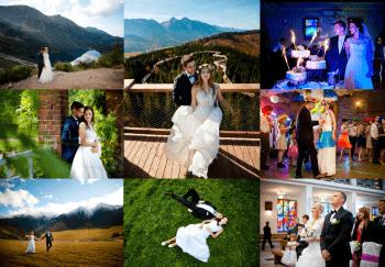 PKF Studio film i fotografia na wysokim poziomie dla wymagających par, Kamerzysta na wesele Lubartów