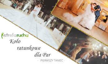 Pierwszy taniec, Szkoła tańca Piotrków Trybunalski