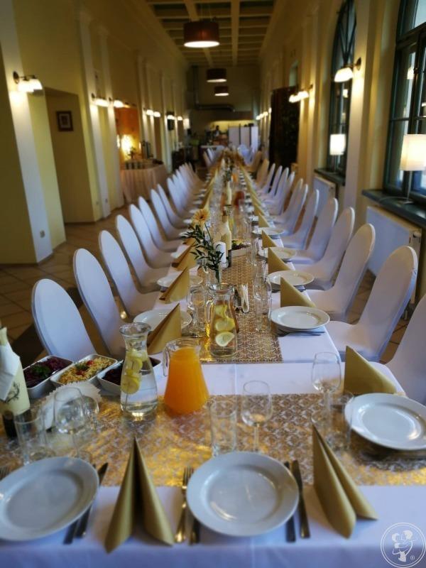 Restauracja Teatralna - zorganizujemy Twoje wymarzone wesele!, Długopole-Zdrój - zdjęcie 1