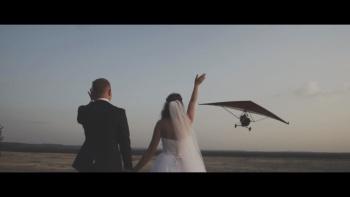 Film, do ktorego się wraca- Łukasz Tamborowski, Kamerzysta na wesele Ogrodzieniec