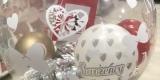 Pakowanie prezentów w balon, Katowice - zdjęcie 2