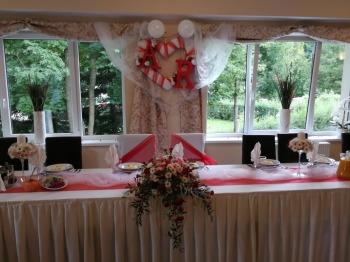 Aleksander - idealne miejsce na wymarzone wesele, Sale weselne Legnica