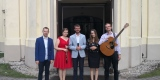 Blessband - profesjonalnie i z klasą - to właśnie my, Poznań - zdjęcie 7