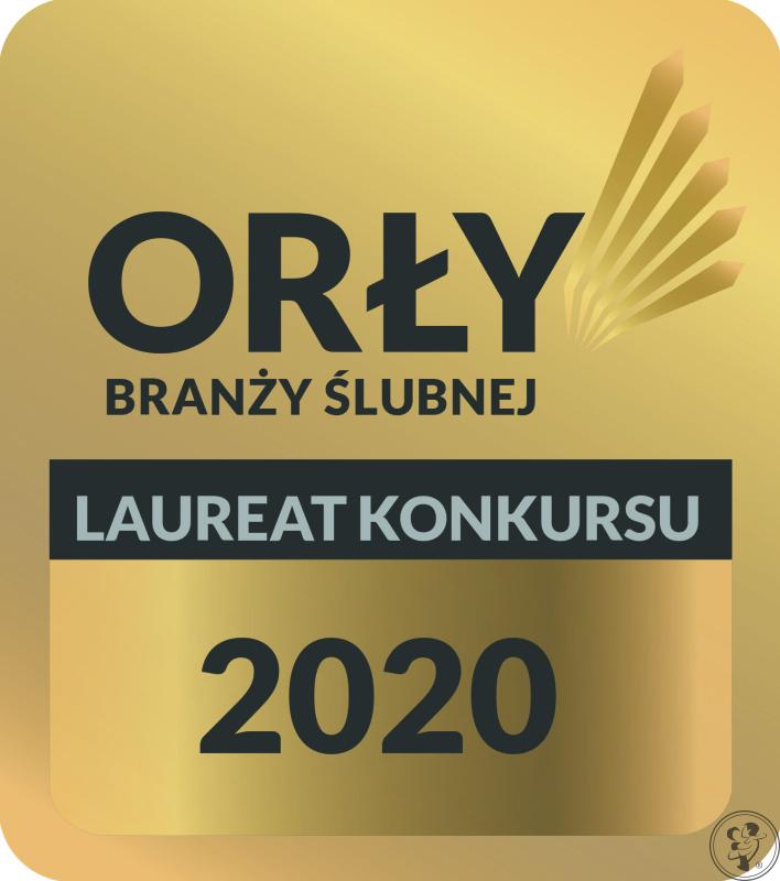 SunShine Band - Laureat Orłów Branży Ślubnej 2020, Inowrocław - zdjęcie 1
